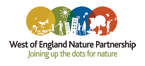 West of England Nature Partnership